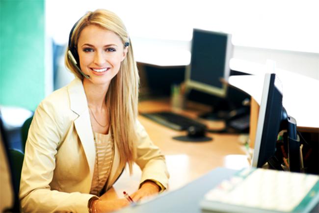 Segreteria virtuale soluzioni ufficio virtuale for Ufficio virtuale