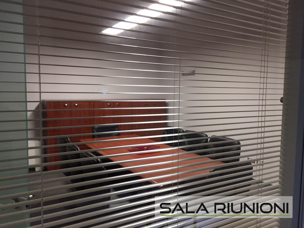 sala riunioni affitto