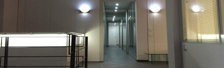 Il tuo Ufficio Virtuale a Napoli
